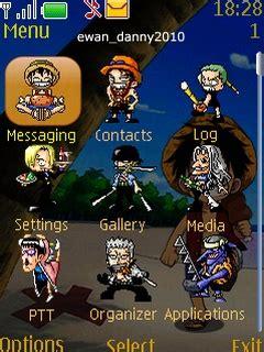 themes moto gp nokia 5130 free nokia 5130 one piece swf app download in anime tag