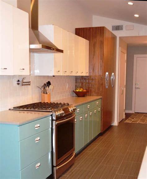 Bertolini Steel Kitchens by Best 25 Metal Kitchen Cabinets Ideas On