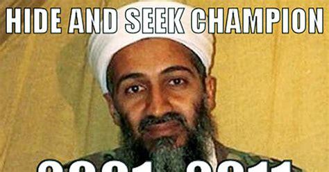 Ridiculous Memes - a meme rable year 2011 s most ridiculous internet memes