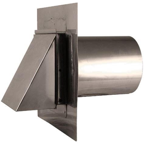 exterior bathroom exhaust vent covers dryer vent cover cheap dryer vents cleaning heartland