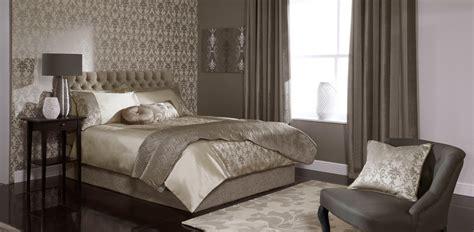 palladio mink fabrics wallpapers  iliv