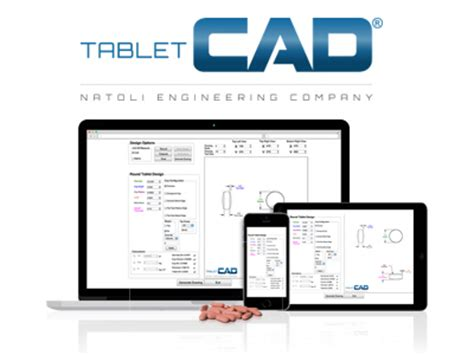 home design software free tablet natoli engineerings tabletcad tablet design software