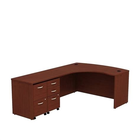 C Shaped Desk C Shaped Desk Bush Seriesc11 Series C Corsa U Shaped Desk Package 11 Ships Free Bush Series C