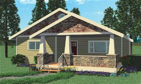 bungalow house plans philippines design budget home plans