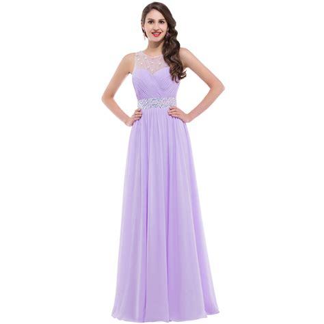 Cheap Bridesmaid Dresses by Cheap Bridesmaid Dresses 30 Cocktail Dresses 2016