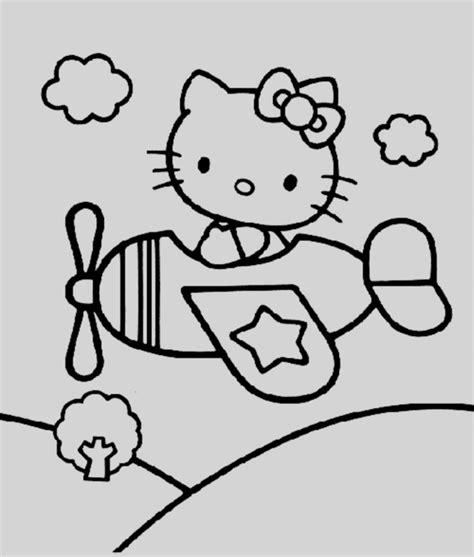 imagenes de amor para dibujar descargar gratis bonitos y sencillos dibujos para pintar faciles de hacer