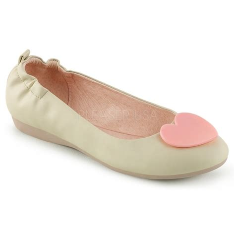 pin up flat shoes 31 shoes pin up shoes toe ballet flats