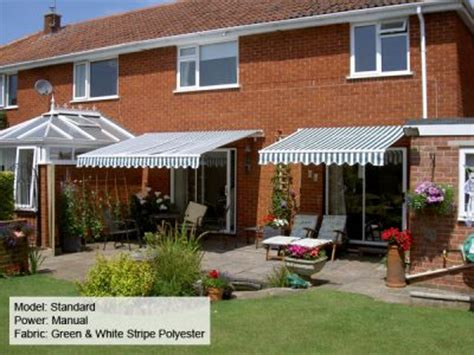 Primrose Awnings Awnings Patio Awnings Direct From 163 74 99