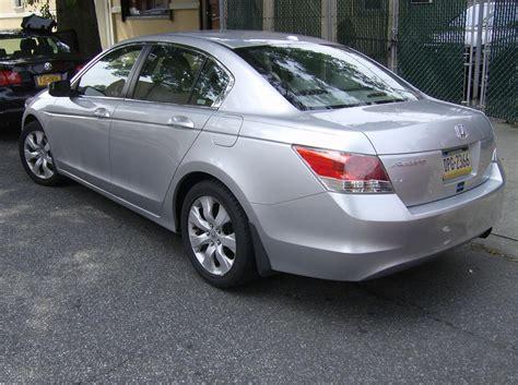 cheapusedcarssalecom offers  car  sale  honda accord sedan