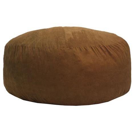 bean bag comfort comfort cloud bean bag in bean bag chairs