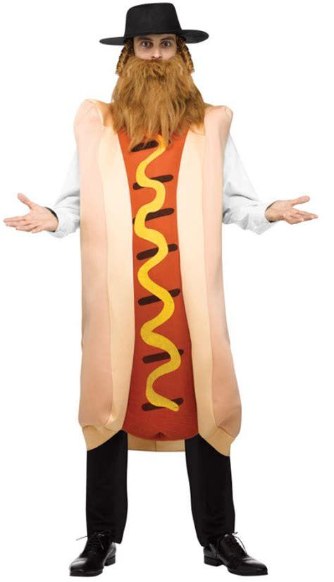 wiener costume s kosher costume costumes