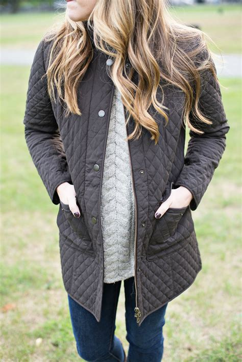 Willow Outer outer inner wear 7th willow