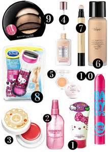 good sofa brands por makeup brands in usa makeup vidalondon