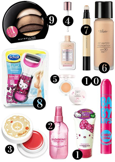 best bb brand por makeup brands in usa makeup vidalondon
