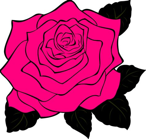 rosa clipart roses clipart clipart best