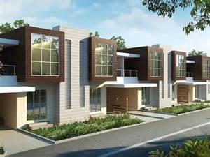 Row House Exterior Design 28 Images New Home Designs Home Design Exterior Shaw