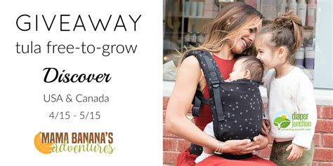 Free Baby Giveaways Online - cloth diaper babywearing giveaways and eco friendly giveaways