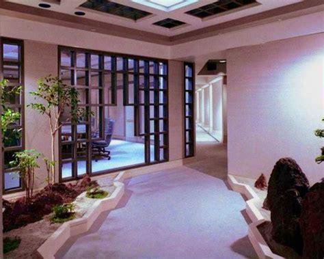 zen home office design ideas zen office decorating ideas pictures yvotube com