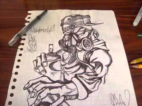 imagenes de leones grafitis bosetos de graffitis chidos mawe youtube