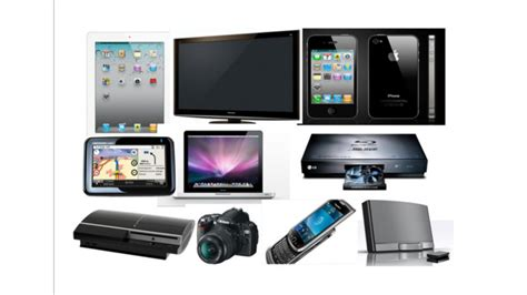 gadget de christmas uk gadgets for all tech gifts for 2014 cpa practice advisor