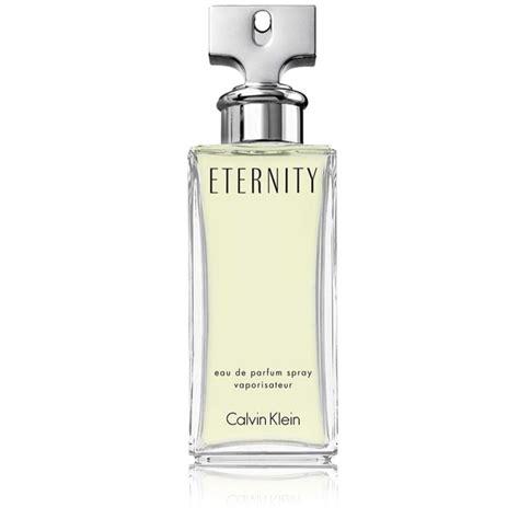 Parfum Ck Free Energy calvin klein eternity 50 ml 163 24 95