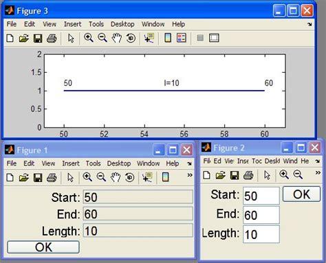 observer pattern là gì observer pattern file exchange matlab central