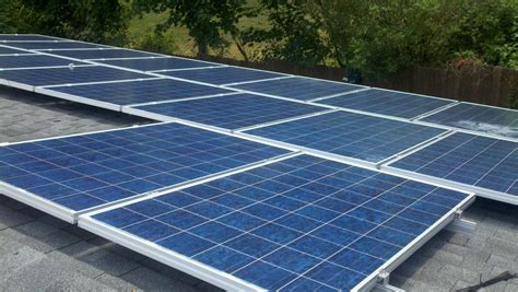 solar products for home solar products for your home design build pros