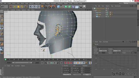 c4d character template images templates design ideas