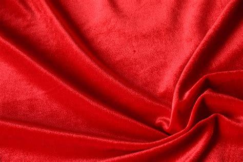 red velvet 40 top textured backgrounds