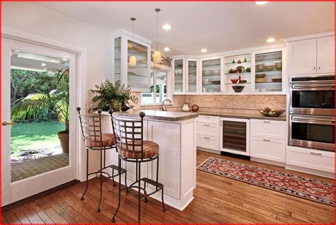 beach house kitchen design tag for small beach house kitchen design ideas nanilumi