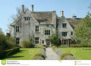 country mansion country house stock images image 2414154