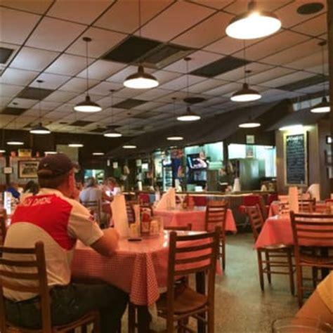 room kinston nc king s restaurant 29 photos bbq barbecue kinston nc united states reviews menu yelp