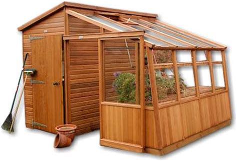 shed greenhouse plans 6 x 10 shed plans lowes coupon diy chellsia