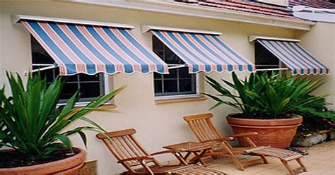 Awnings Wollongong by Fabric Awnings South Western Sydney Macarthur