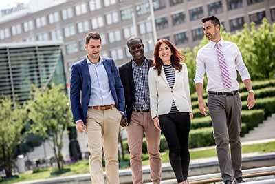 Rotterdam Mba Scholarship by Financing Your Mba Apply International Time Mba