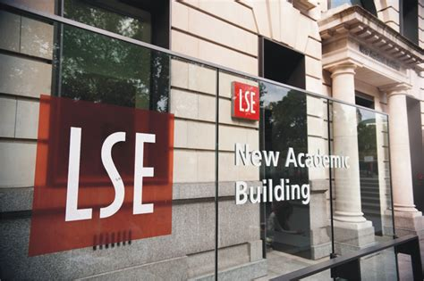 Lse School Of Economics And Political Science Mba by International Exposure National Of Singapore