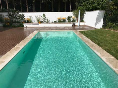 Schwimmbad Zu Hause 1992 schwimmbad zu hause sound of wellness schwimmbad zu
