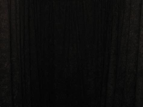 black drapery curtain colors qwik picz photo booth rental michigan