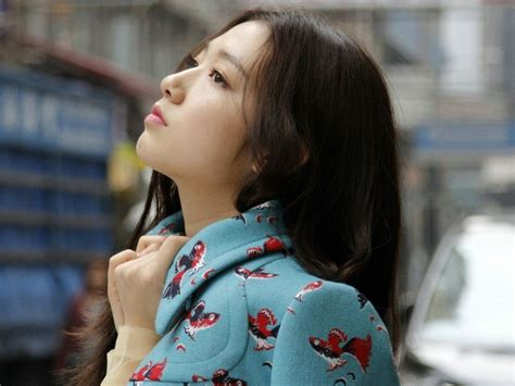 koleksi gambar wallpaper artis korea terbaru page