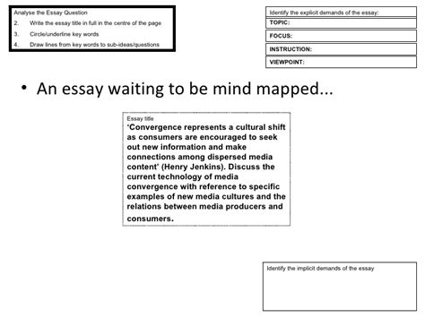 Top Persuasive Essay Ghostwriters by Key Words Essay Questions Answering Answer And