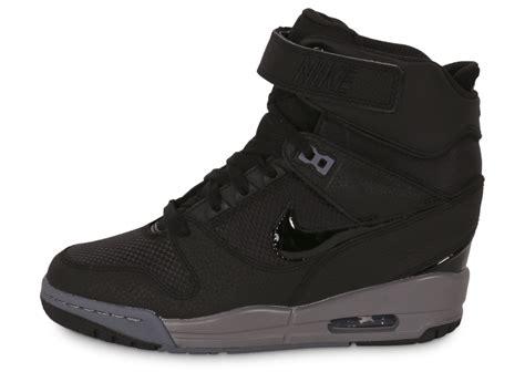 Adidas Running 9962 nike air revolution sky hi chaussures chaussures