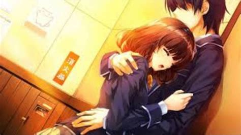 nightcore word up little mix youtube nightcore a d i d a s by little mix youtube
