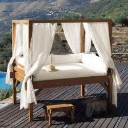 Canopy Daybed Outdoor Awesome Outdoor Canopy Beds For Outdoor Canopy Beds For Contemporary Daybed