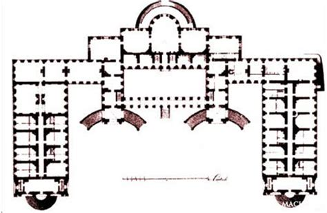 alexander palace floor plan a short history of the palace blog alexander palace