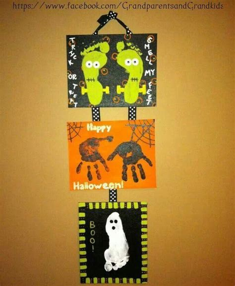 haloween crafts for crafts for teaching