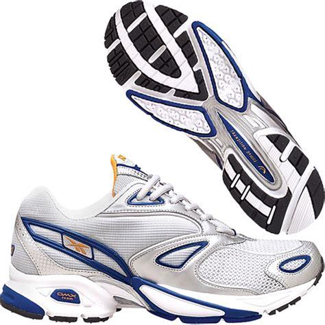 Jual Reebok Work reebok mens shoes shoes