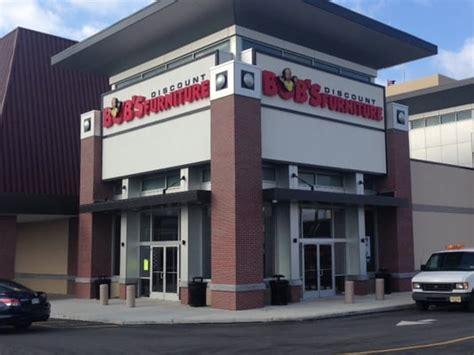 Mybobs Dining Rooms by Bob S Discount Furniture Rhawnhurst Philadelphia Pa