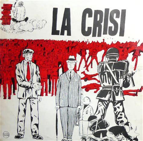 di quella pira testo canzoni contro la guerra la proletarizzazione