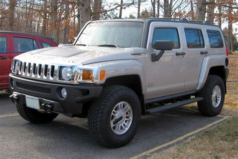 all car manuals free 2007 hummer h3 navigation system file hummer h3 jpg wikimedia commons