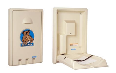 diaper deck restroom changing stations baby changing station comfortable and helpful nursery